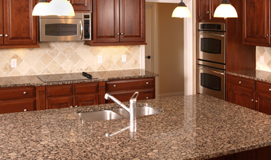 Corian Countertops Installation Repair Prices Dupont